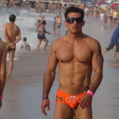 from Oakley antros gay puerto vallarta